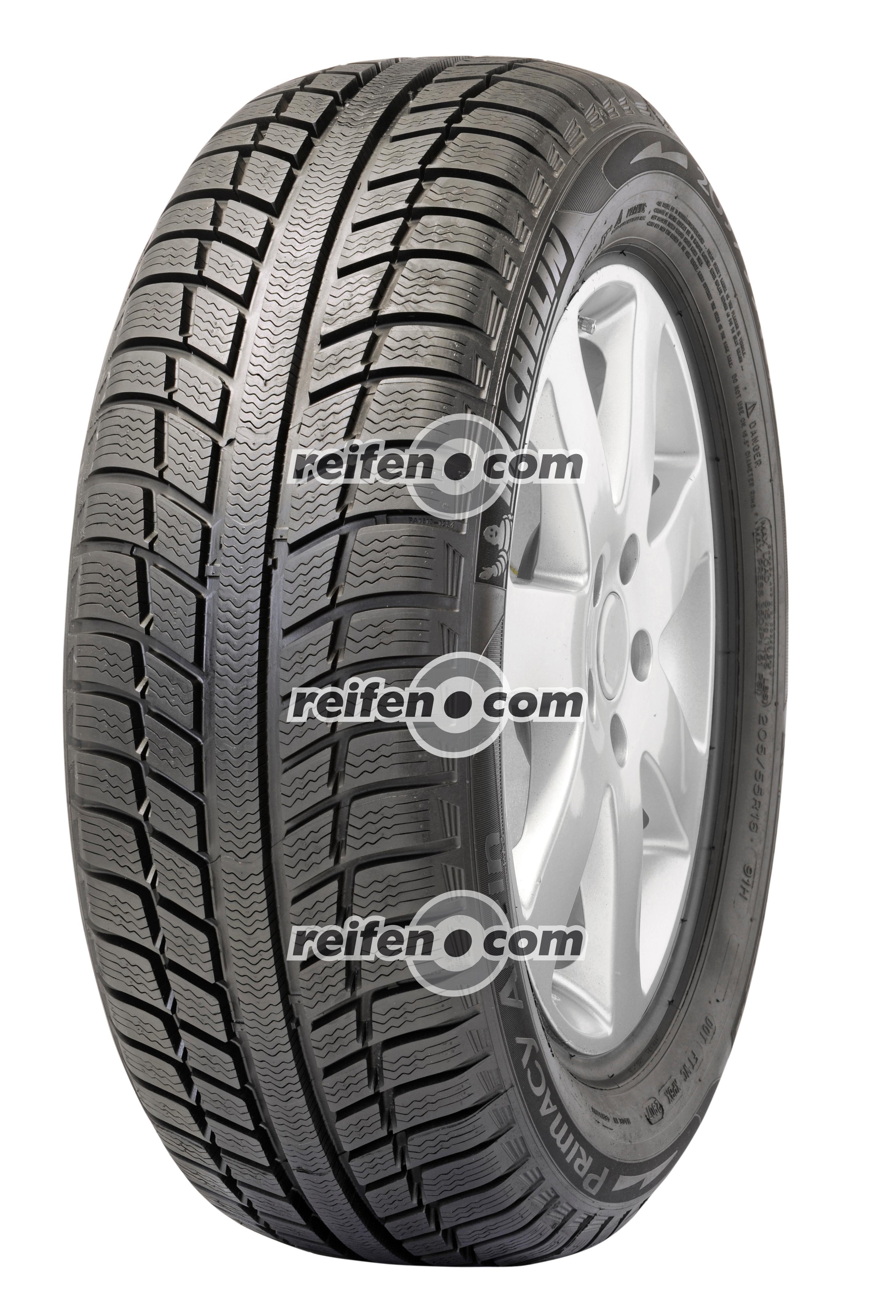 online shop brand tyre complete wheels and rims superfavourably. Black Bedroom Furniture Sets. Home Design Ideas
