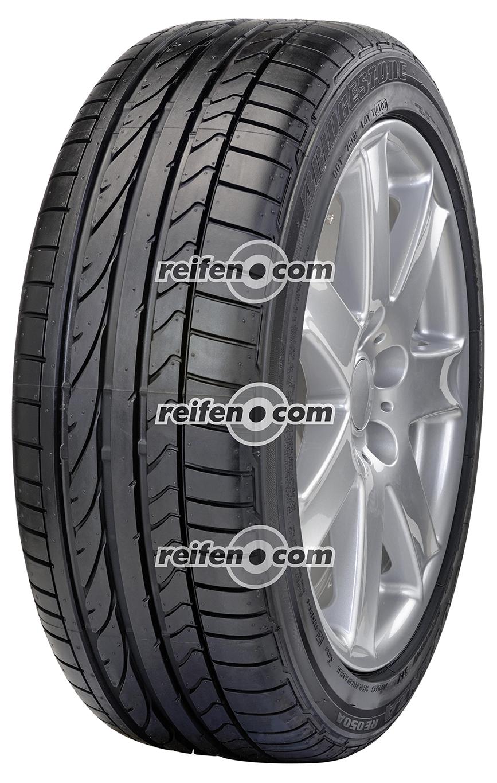 Bridgestone Potenza RE 050 A XL FSL 225//40R18 92W Sommerreifen
