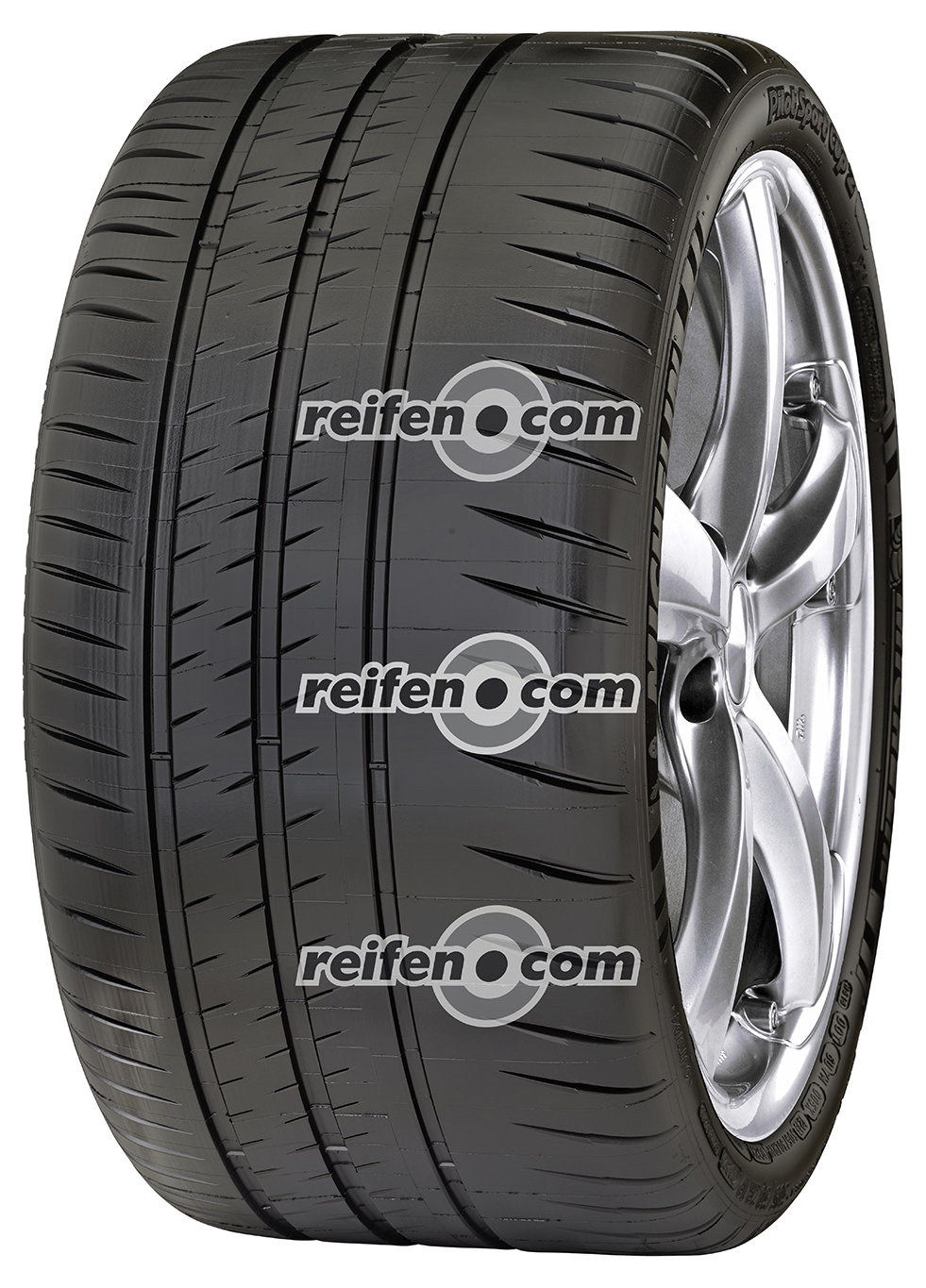 235/35 ZR19 (91Y) Pilot Sport Cup 2 XL UHP  Pilot Sport Cup 2 XL UHP