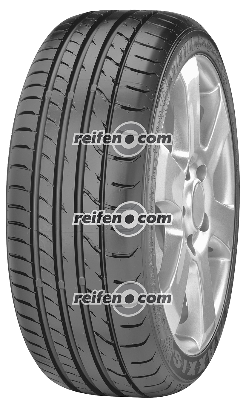 225/45 ZR19 96Y VS-01 XL FSL  VS-01 XL FSL