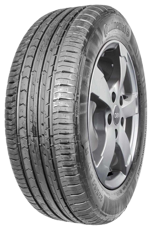 tests de pneu pneus de marques roues compl tes et jantes des prix avantageux. Black Bedroom Furniture Sets. Home Design Ideas