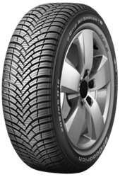 205/55 R16 94V G-Grip All Season 2 XL M+S  G-Grip All Season 2 XL M+S