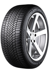 215/45 R17 91W A005 Weather Control XL M+S  A005 Weather Control XL M+S