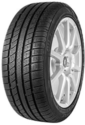205/55 R16 94V All-Turi 221 XL  All-Turi 221 XL