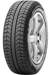 215/45 R17 91W Cinturato All Season+ XL M+S Seal Inside Cinturato All Season+ XL M+S