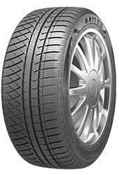205/55 R16 94H Atrezzo 4Seasons XL  Atrezzo 4Seasons XL