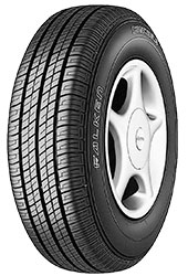 185/80 R14 91T Falken SN-807 20mm WW  Falken SN-807 20mm WW