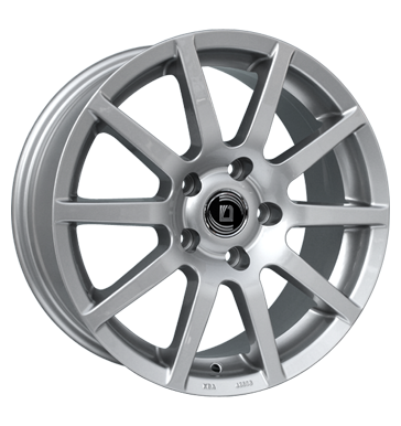 Diewe-Wheels Allegrezza