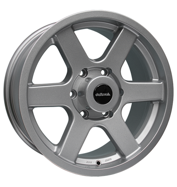 Diewe-Wheels Avventura