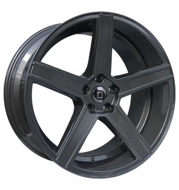 Diewe-Wheels Cavo