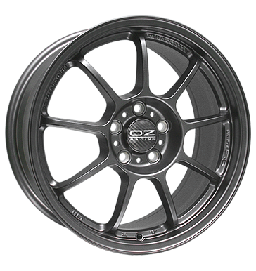OZ-Wheels Alleggerita HLT