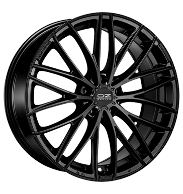 OZ-Wheels Italia 150