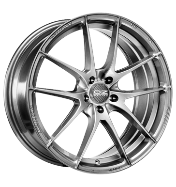 OZ-Wheels Leggera HLT