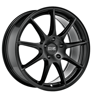 OZ-Wheels Omnia