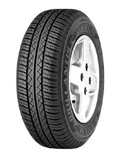 185/60 R13 80H Barum Brillantis 20mm WW  Barum Brillantis 20mm WW