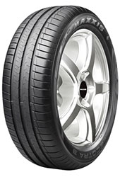 185/80 R14 91T Mecotra 3  Mecotra 3