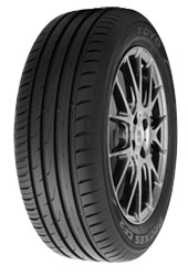 215/55 R17 94V Proxes CF 2 SUV  Proxes CF 2 SUV