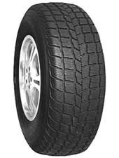 Roadstone Winguard SUV XL Winterreifen E//E//73 235//65//R17 108H
