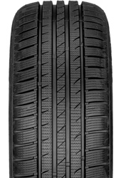 205/55 R16 94H Gowin UHP XL  Gowin UHP XL