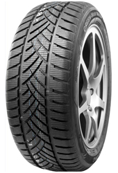 195/65 R15 95T Green Max Winter HP XL  Green Max Winter HP XL