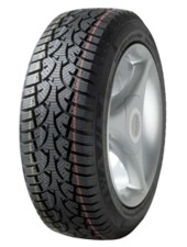 195/65 R15 95T Winter Challenger S1086 XL  Winter Challenger S1086 XL