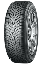 255/40 R18 99V BluEarth-Winter (V905) XL 3PMSF RPB BluEarth-Winter (V905) XL 3PMSF