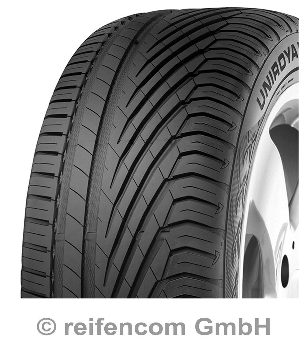 Details zu Uniroyal Offroad Sommerreifen 9/9 R9 9H RainSport 9 SUV FR  999 9H