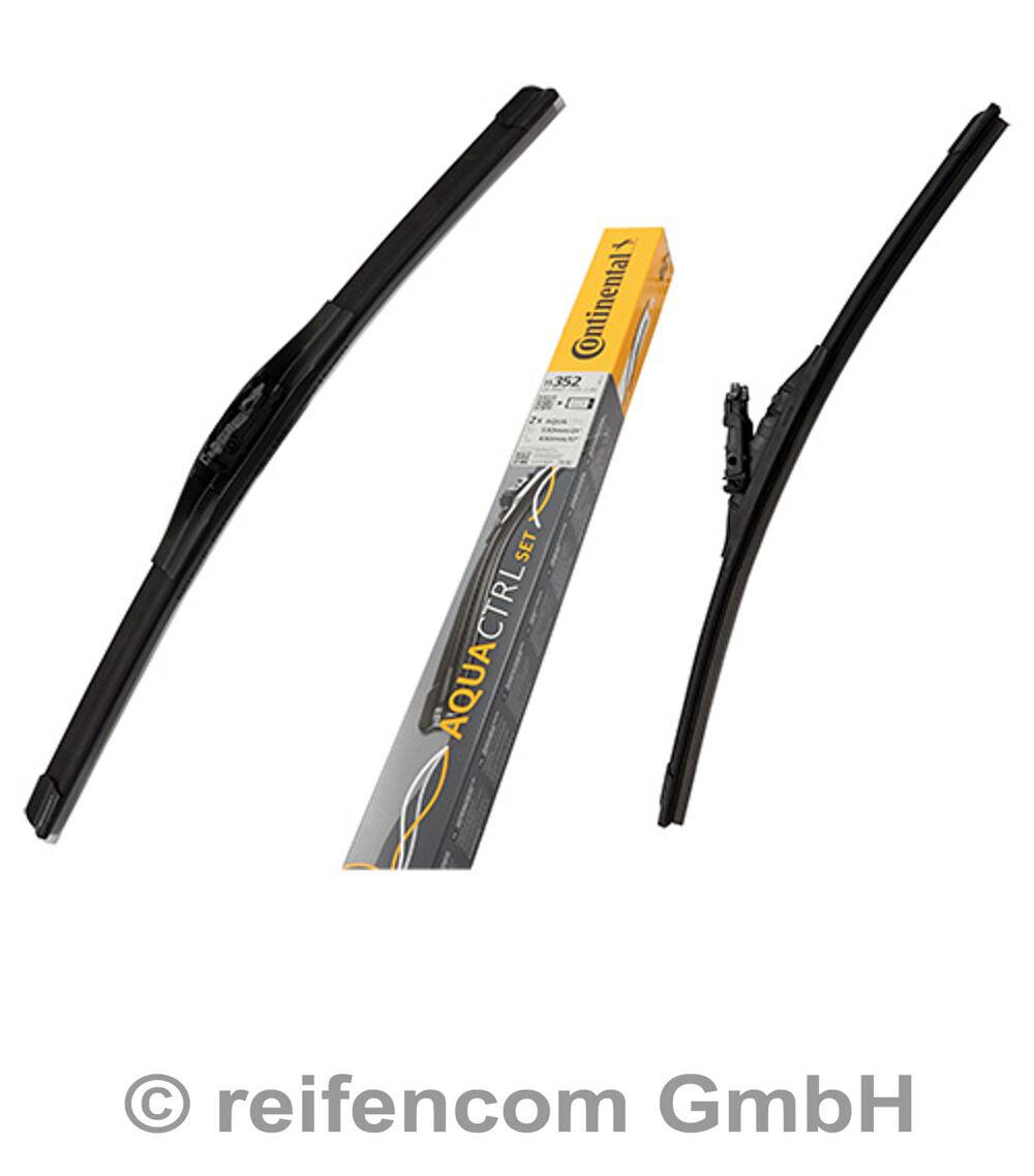 Wischblatt Scheibenwischer NEU CONTINENTAL 2800011103280 vorne Länge 1 mm