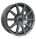 Diewe-Wheels Alu