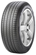 Pirelli 265/50 R19 110H Scorpion Zero All Se. r-f XL * M+S
