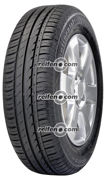 Continental 185/65 R15 88T EcoContact 3