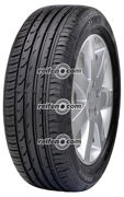 Continental 195/50 R15 82H PremiumContact 2