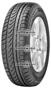 Dunlop 155/70 R13 75T SP Winter Response