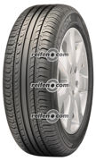 Hankook 195/65 R14 89H Optimo K415 Silica SP