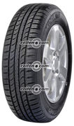 Hankook 185/75 R14 89H Optimo K715 Silica SP Chevrolet