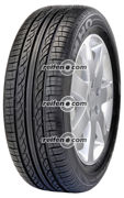 Kumho 255/60 R18 108H Solus KH15 Ssangyong Kyron