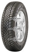 Maxxis 175/80 R14 88T MA-PW