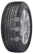 MICHELIN 275/40 R20 102W Latitude Diamaris * UHP FSL