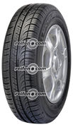 MICHELIN 155/65 R14 75T Energy E3B