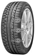 MICHELIN 285/40 R19 103V Pilot Alpin PA3 NO UHP FSL