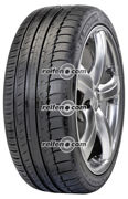 MICHELIN 285/30 ZR18 93Y Pilot Sport PS2 N3 UHP FSL