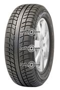MICHELIN 225/55 R16 95H Primacy Alpin PA3 MO FSL