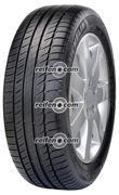MICHELIN 245/40 R19 94Y Primacy HP ZP * UHP FSL