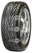 Toyo 205/35 ZR18 81Y Proxes T1-R XL