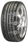 Yokohama 215/40 R16 86W S.drive AS01 XL RPB