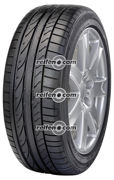 Bridgestone 245/45 R17 99Y Potenza RE 050 A XL AO FSL