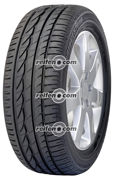 Bridgestone 205/55 R16 94H Turanza ER 300 XL Caddy FSL