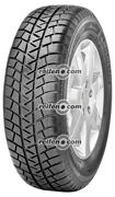 MICHELIN 235/60 R16 100T Latitude Alpin