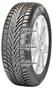 BFGoodrich 185/70 R14 88T g-Force Winter