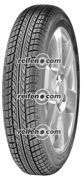 Continental 155/65 R13 73T EcoContact EP